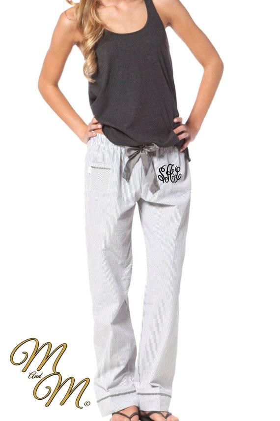 PLUS SIZE Pajama Bottoms,Men's LoungePants,Flannel PajamaBottoms, Pajama Pants,Men's Sleepwear,Women's Pajamas, Valentines Gift PJB137