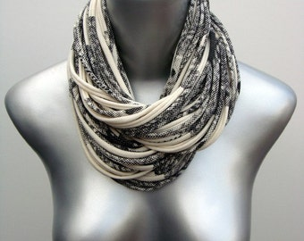 Cowl, Gift for Women, Gift for Mom, Sisters Gifts, Mom Gift, Gift for Daughter