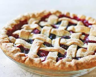 Sugar free pies. FREE delivery