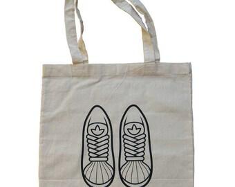 Adidas Superstars Tote bag