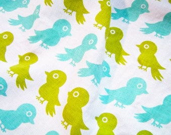 piyo kitchen towel - 062