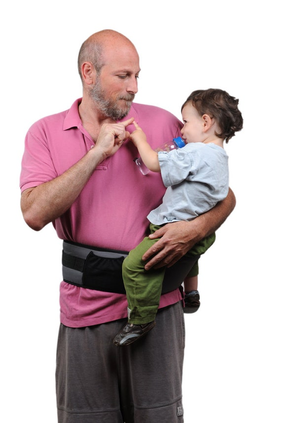 side ride baby hip seat carrier toddler child kid carrying gear side ride baby hip seat carrier toddler child kid carrying  rh   etsy