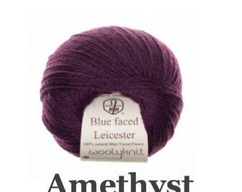 British wool, Woollyknits, 100% British yarn,