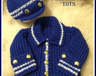 Bobby Dazzler pdf  knitting pattern