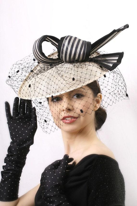 Audrey Hepburn Favorite Fashion Designer