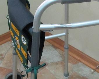 Packer Wheel Chair Bag