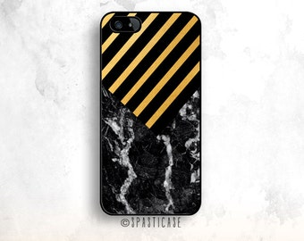 iPhone 6S Case,Marble and Gold iPhone 6 Case, iPhone 5S, Marble iPhone 5C Case,Marble iPhone Case, iPhone 6 Plus Marble Case, iPhone 4S Case