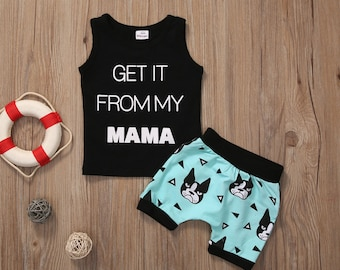 baby boy clothes, baby girl clothes, baby clothing set