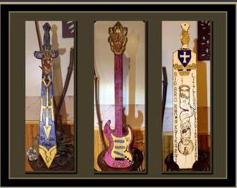 Big Brother gift, fraternity paddle, Fraternity Crest, Family Crest, frat paddle, custom fraternity paddles