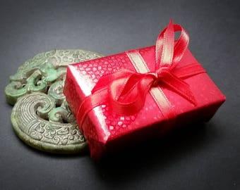 Add Giftwrap