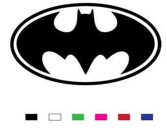 Batman  (Free same day  Shipping)