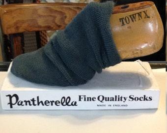 Sock Store Display