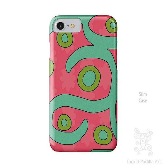 iPhone 7 Case, iPhone 7 plus case, iPhone case 6s, iphone 8 case, iPhone 5S case, iPhone 6s Case, iPhone case 7, iPhone 8 Plus case, funky