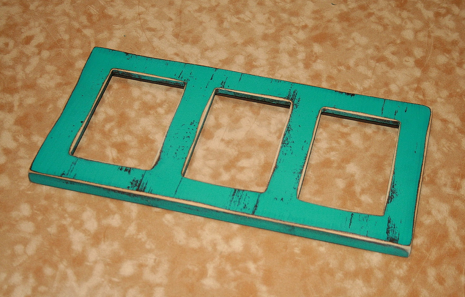 3 opening picture frame 3 4x6 5x5 or 5x7s choose from zoom jeuxipadfo Gallery