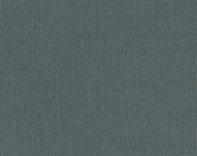 MODA Bella Graphite 9900202 -