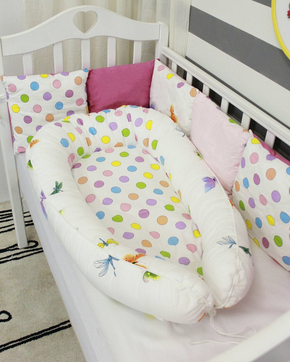baby cocoon buy bed asp travel ebaby il fullxfull