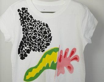 Bahama shirt