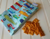 Snack-Bag-Planes-Eco-Frie...