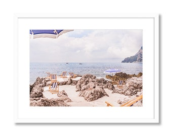 Amalfi Collection