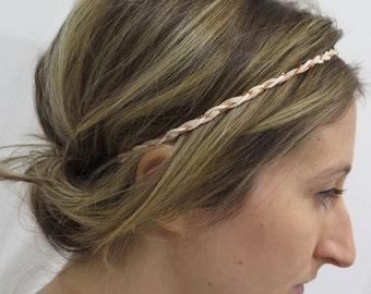 Headband - Headband - woven