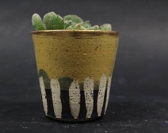Mini Ado Planter