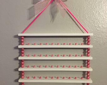 Shopkins Display Shelf
