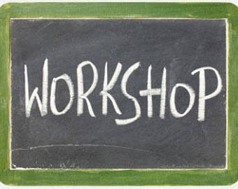 EASTLEIGH - One to One writing Workshop with Matt Shaw ANY TIME