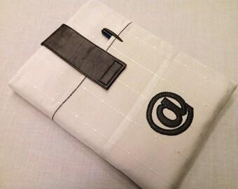 Laptop Case Laptop Sleeve Macbook Case Macbook Pro Case Macbook Air Case Laptop Cover Macbook Sleeve Laptop Bag Macbook Cover @