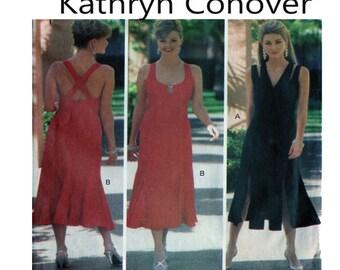 8ee997ec86 Halter Dress