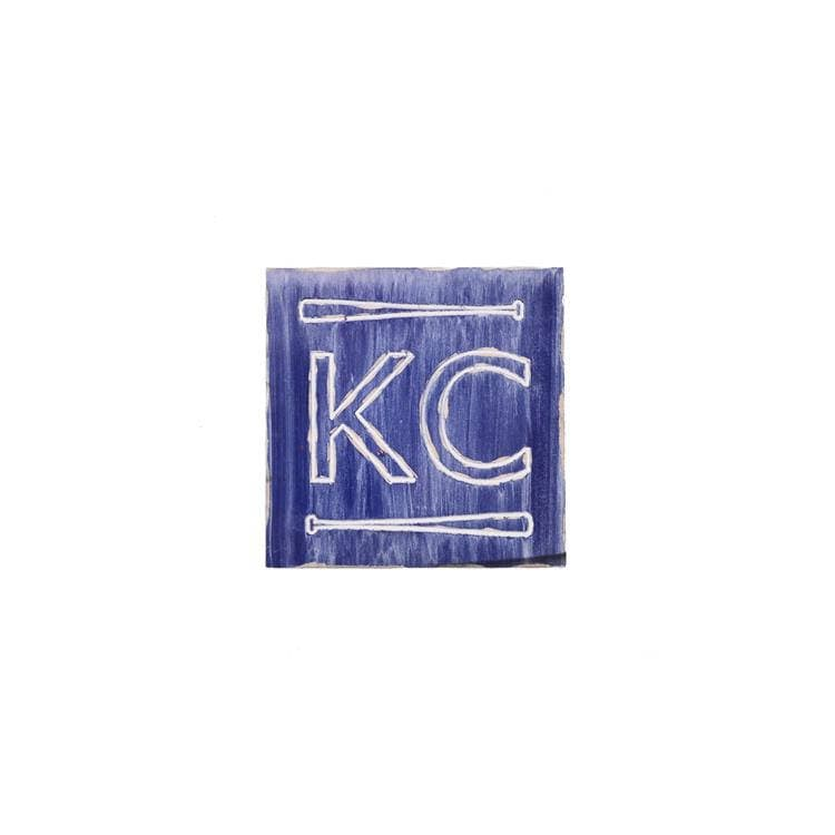 Kansas City Pride Plaque KC Bats Custom Kansas City Wall Art KC Pride Hometown Pride Kansas City Plaque Kansas City Wall Decor  sc 1 st  FezziwigsKC & Kansas City Pride Plaque KC Bats Custom Kansas City Wall Art KC ...