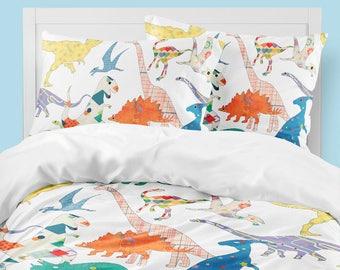 Kids bedding etsy gumiabroncs Choice Image