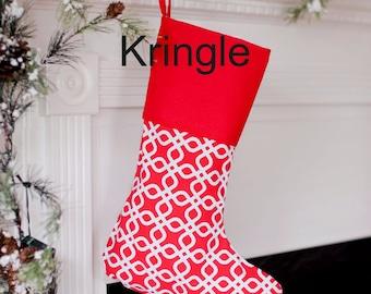 Christmas Stockings, Personalized Christmas Stockings, Embroidered Christmas Stockings, Christmas, Stockings