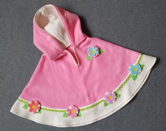 Toddlers Clothing