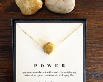 POWER || The Stones Collection