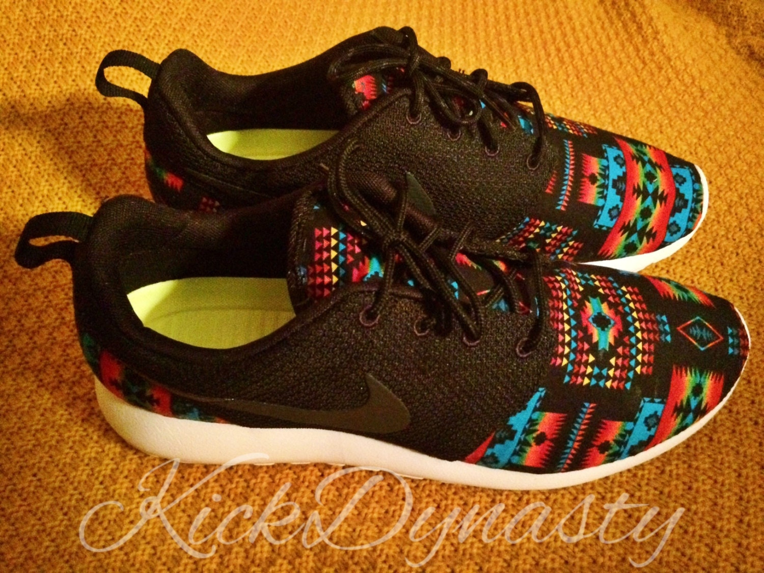 Free shipping BOTH ways on tribal print nike shoes, from our vast selection of styles. Fast delivery, and 24/7/ real-person service with a smile. Click or call