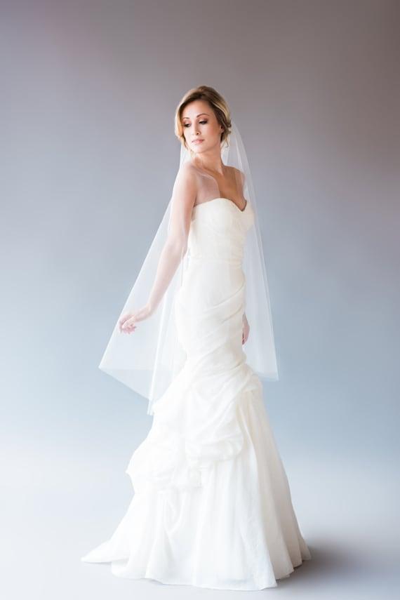 Dorable Ballet Wedding Dress Picture Collection - Womens Dresses ...