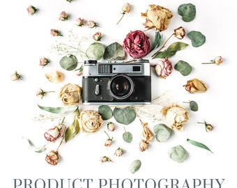 Product Photography Lightroom presets and brushes - product photography retouch fix clean white sharpen presets jewelry correction