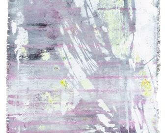 original abstract painting, mixed media artwork, abstract art, painting, original painting, original canvas, contemporary art, wall decor