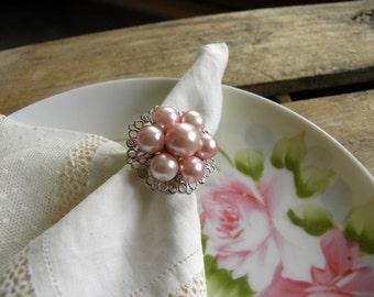 Sale Item-Pink Blush