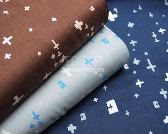 3min. - cotton - Neon fabric- 50cm