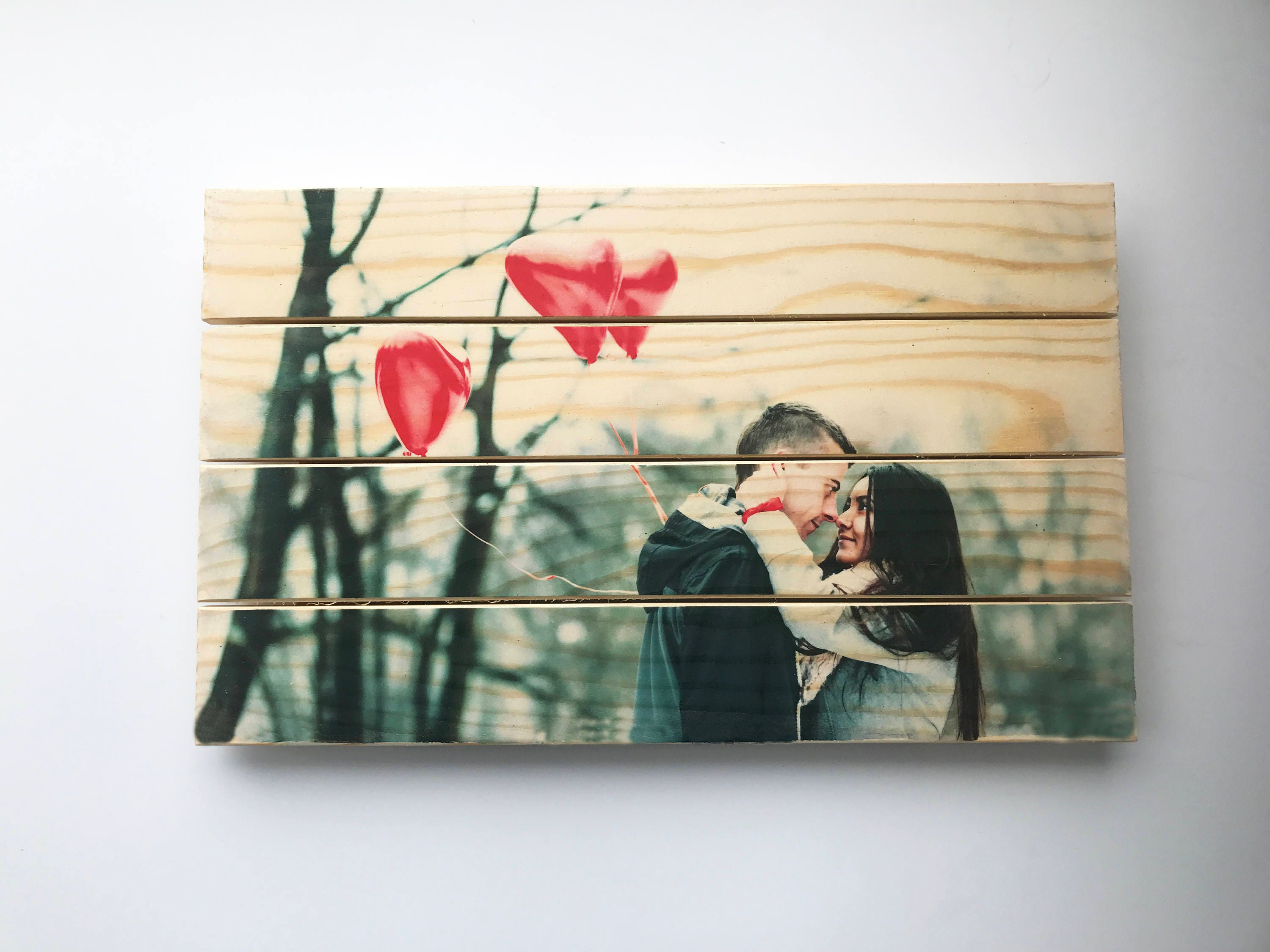 Picture frame personalized picture frame rustic picture frame picture frame personalized picture frame rustic picture frame wood picture frame custom picture frame pictures pallet sign frames jeuxipadfo Gallery