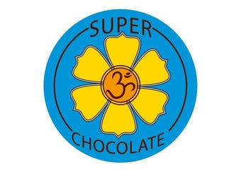 OM Super Chocolate