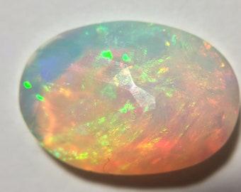 1.8ct Ethiopian welo Opal