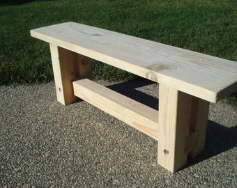 DeeAnna Stats- Bench-Shipping costs
