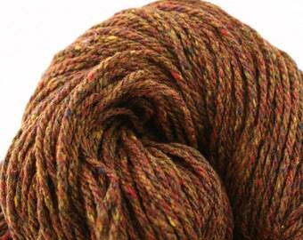 Kingston DK weight Wool 270 yds/247m ~4oz/113g Flatbush Ave