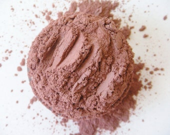 SAMPLE Protostar- All Natural Mineral Eyeshadow (Vegan)(Semi-Matte)
