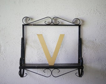 """Industrial Signage 