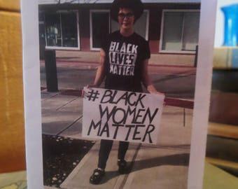Springfield, Mo Women's March