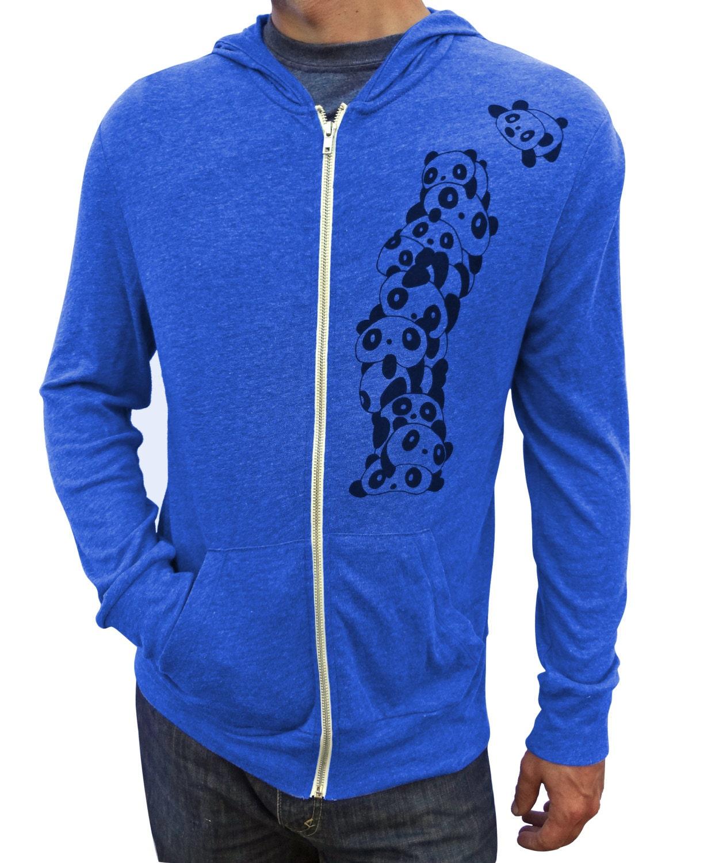 Unisex Sweatshirt, Unisex Hoodie, Men Sweatshirt, Organic Hoodie For Men, Gray Hoodie, Organic Sweatshirt, Plus Size Zipper Hoodie Dandelion