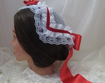 Reproduced From My Original, Civil War Appropriate, Victorian - Affordable Elegance